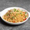 K4 Рис с морепродуктами