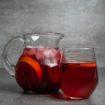 Холодный чай Дитай