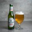 """T207 Пиво безалкогольное """"Клаустайлер"""""""